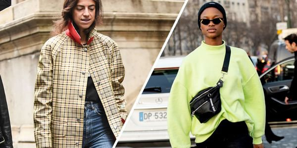 The Skinny-Jean Style to Skip This Fall and What to Buy Instead