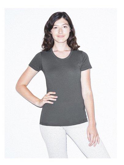 50/50 Classic Crewneck T-Shirt