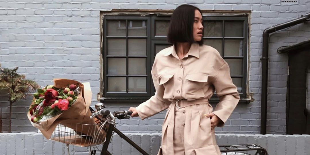 5 Simple Fall Outfits I Fall Back on When I Have Nothing to Wear