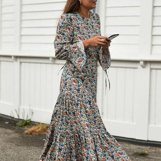 20 Under-$200 Dresses We Just Added to Our Carts