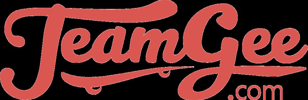 swagtron logo