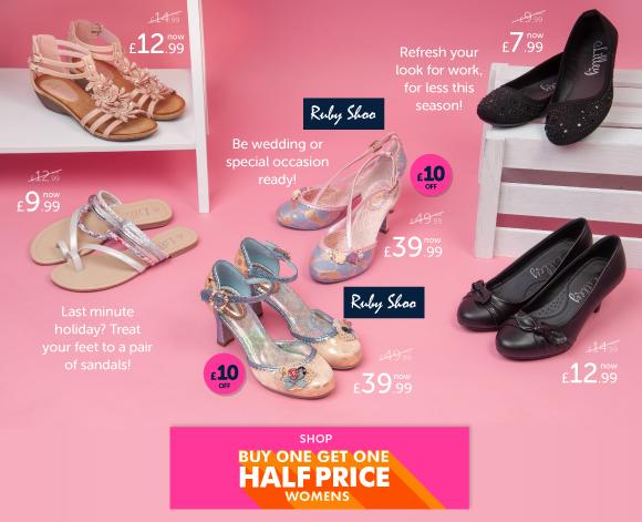 Shop-Buy-One-Get-One-Half