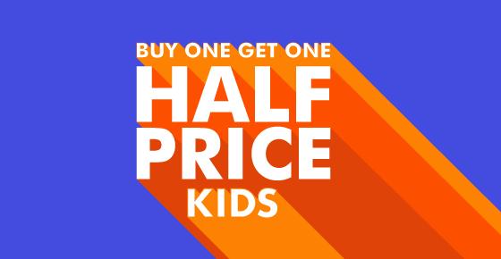Shop-Kids-BOGOHP