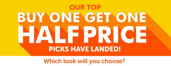 Shop-Buy-One-Get-One-Half-Price