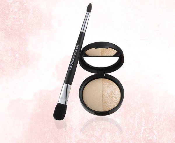 Take 25% OFF All Highlighters