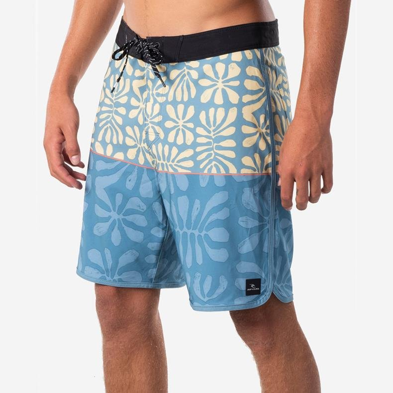 Rip Curl Mens Mirage Conner Flyer Stretch Board Shorts