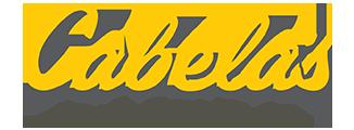 Cabela's CLUB