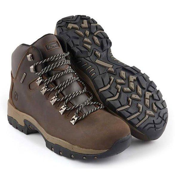 Hi Gear Snowdon II Walking Boots