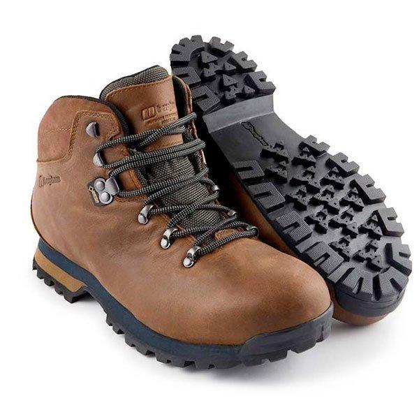 Berghaus Hillwalker II GTX Walking Boots