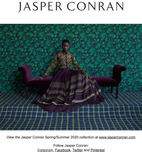 Various Sizes Available Jasper Conran /'Jasper/' Bra 10809