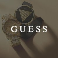 Guess - Watches