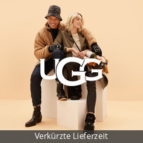 UGG - Accessories