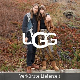 UGG - Shoes
