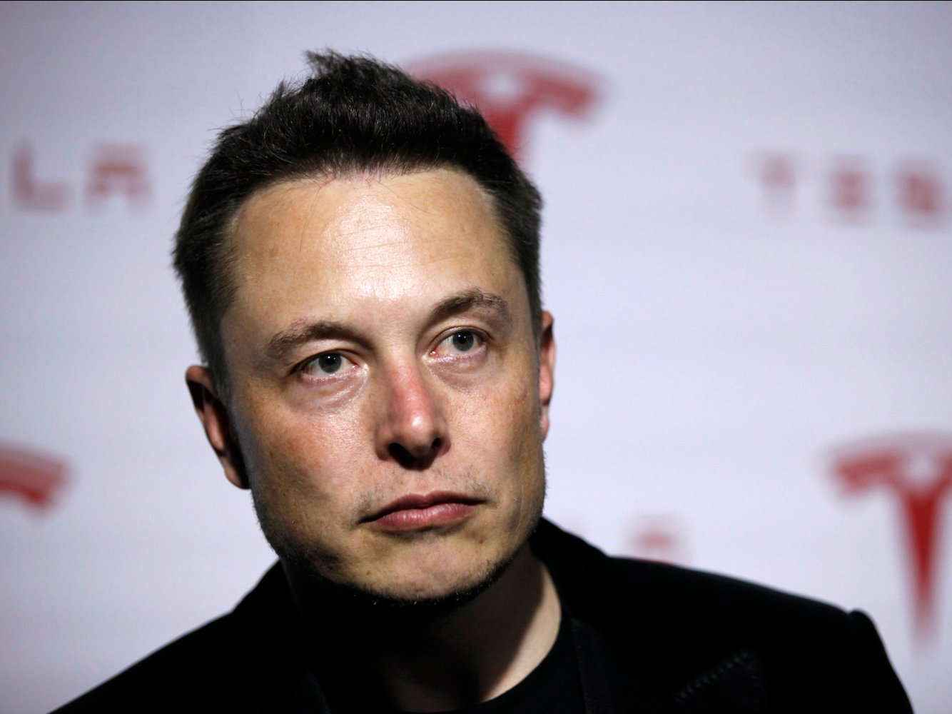 An aide to Elon Musk hired a private investigator to look into the diver Musk called a 'pedo guy'
