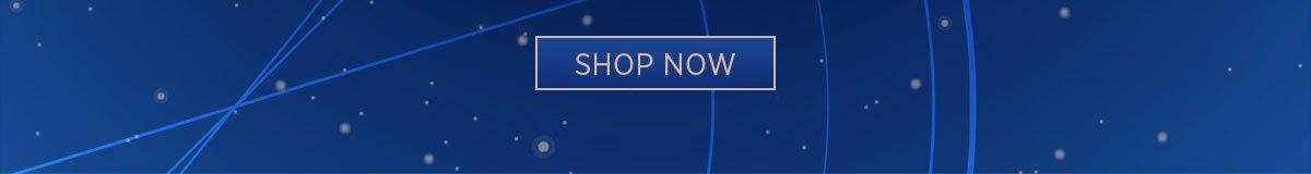 Celestial Automatic Collection - Shop Now »