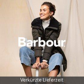 Barbour - Women