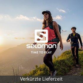 Salomon - Clothing