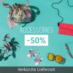 Accessories -50%