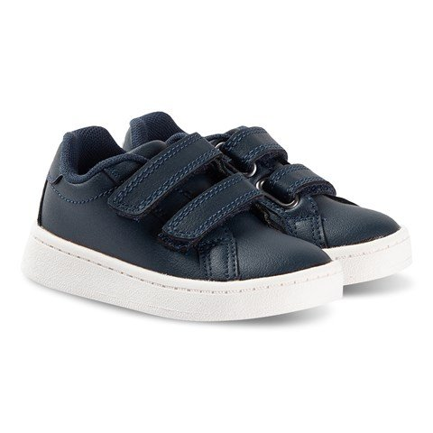 Reima Navy Aviare Sneakers