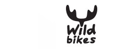 Wild Bikes