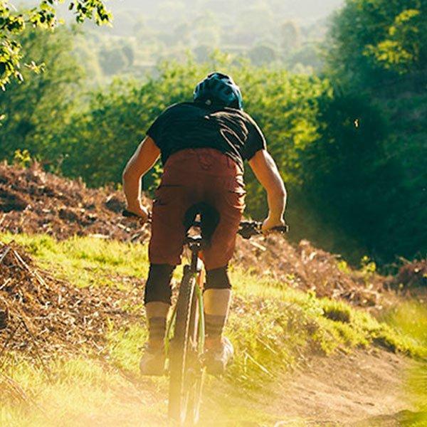 All Cycling Gear