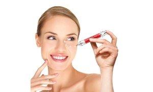 60 Second Instant Eye Lift Cream (0.4 Fl. Oz.)