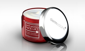 Dermedicine Anti-Aging Face Lift Cream