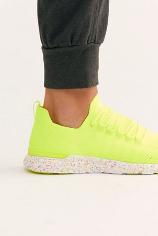 Techloom Speckled Breeze Trainer