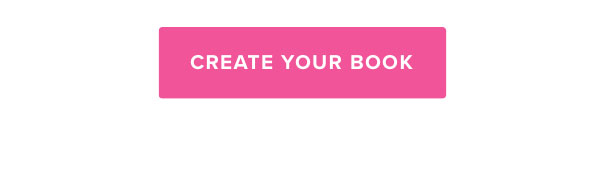 Create Your Book