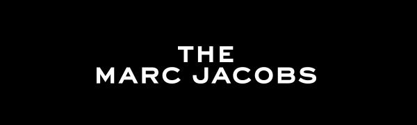 themarcjacobs