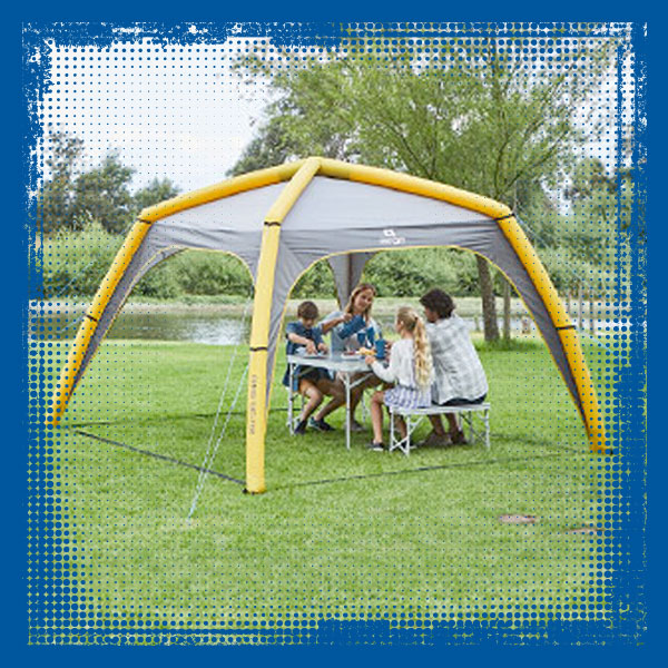 Shop Gazebos