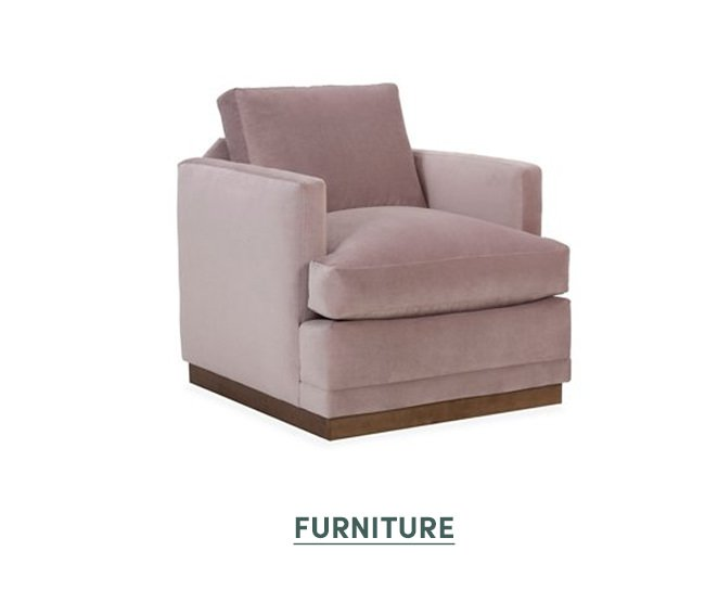 Furniture | Shop Now