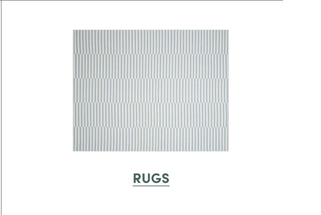 Rugs | Shop Now