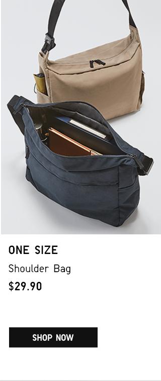 BODY1 PDP2 - MEN SHOULDER BAG