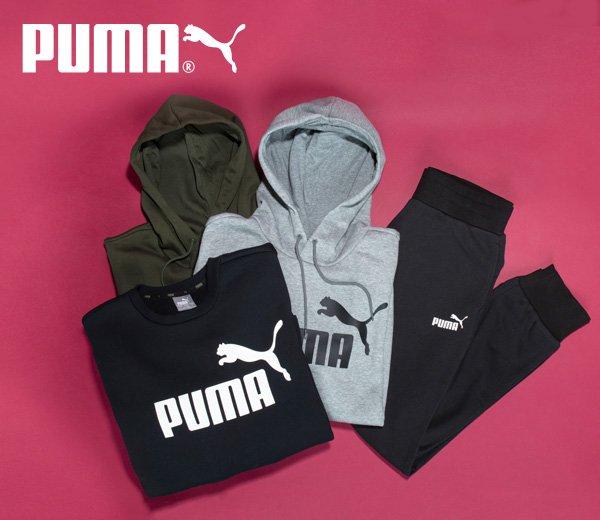 Scapino: Puma: 2e artikel 50% korting | Milled