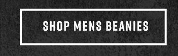 Mens Beanies
