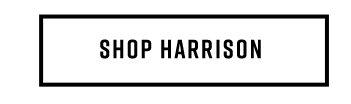SHOP HARRISON