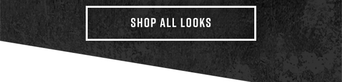 Shop All Looks
