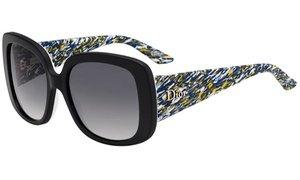 Dior Lady Women's Sunglasses