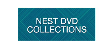 Nest Collections – up to 46% off