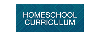 Up to 50% off Homeschool Curriculum