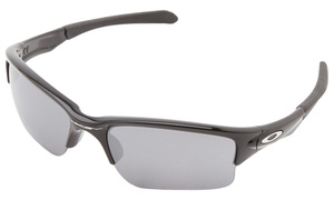 Oakley Youth Fit Quarter Jacket Sunglasses