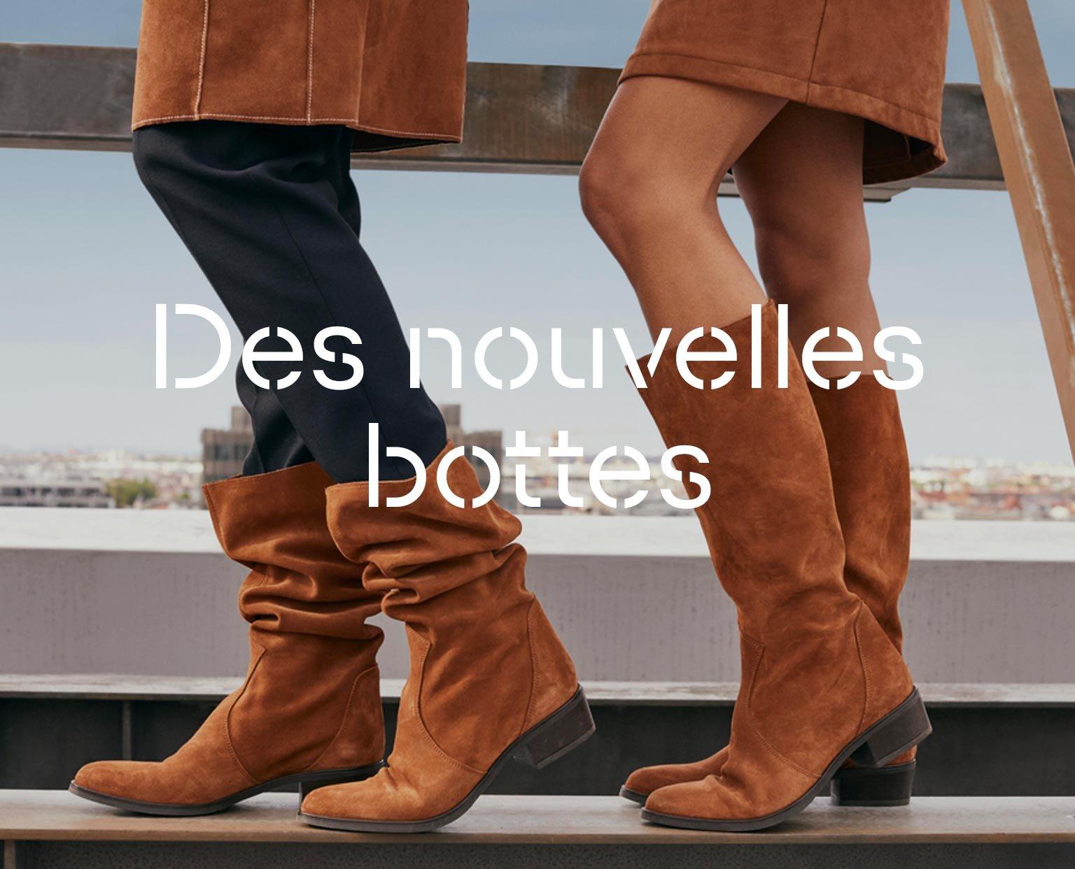 Homme Bottes Automne et Hiver Fourr/ées Bottes Neige Randonn/ée Mode Courts Bottines Bottines /à Lacets Outdoor Trekking Bottes Plats