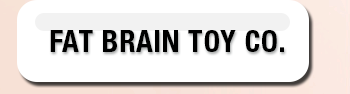 Fat Brain Toy Co.