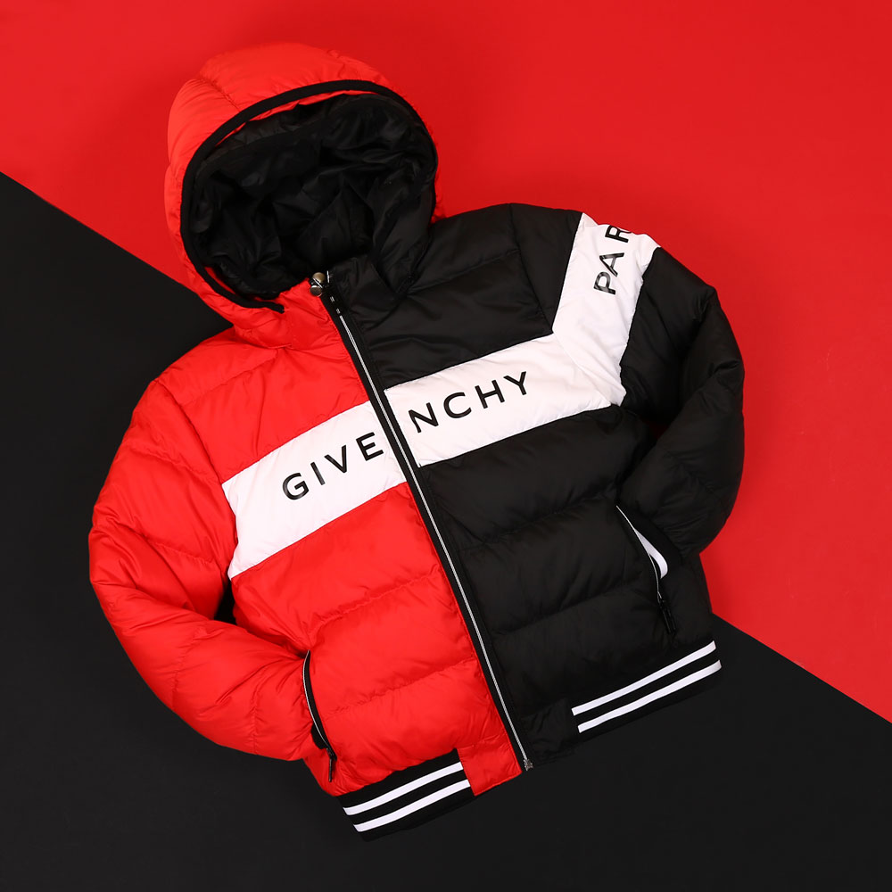 Shop Givenchy
