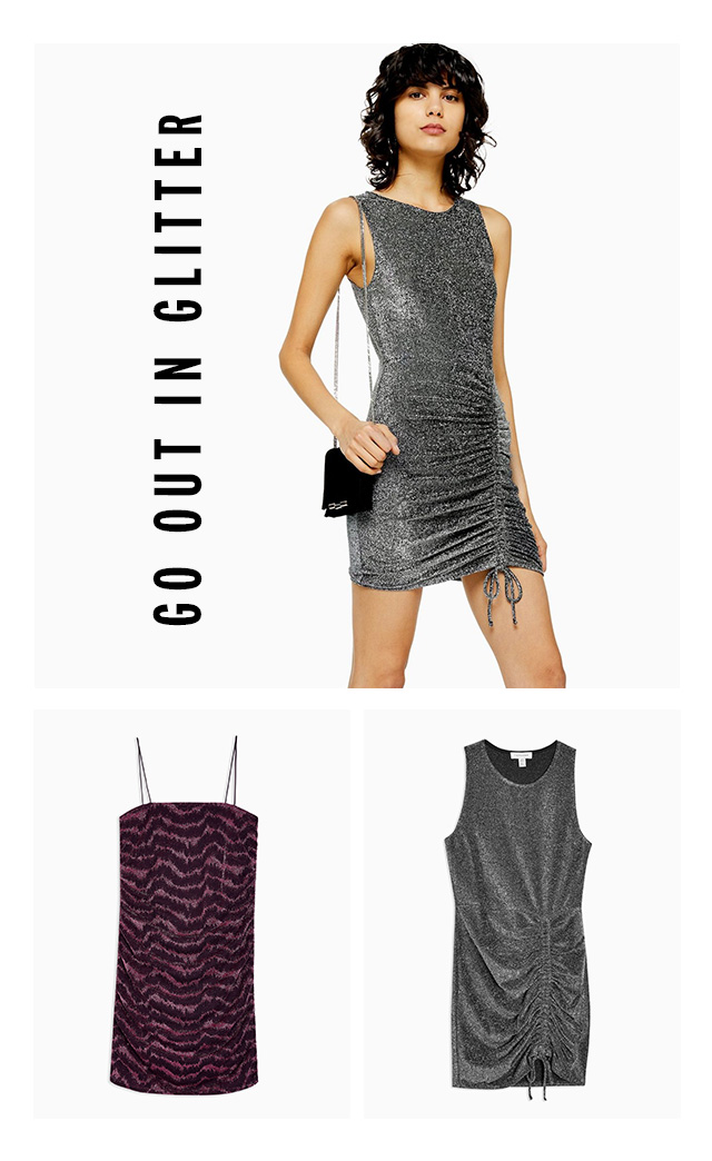 Up to 60% off! Quick, before it's all gone…