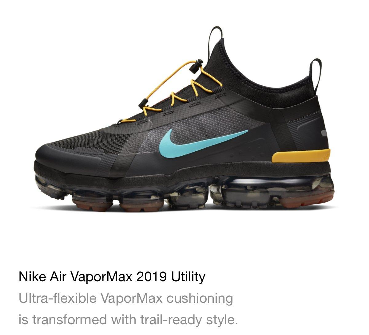 Nike: Hot this week: Air Max 270 React & more   Milled