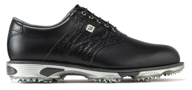 FootJoy DryJoys Tour #53678 Golf Shoe