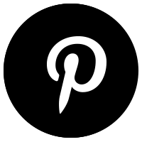 Connect with Timex Group USA, Inc on Pinterest.