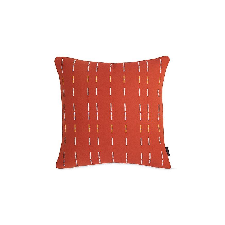 Maharam Outdoor Pillow in Beacon